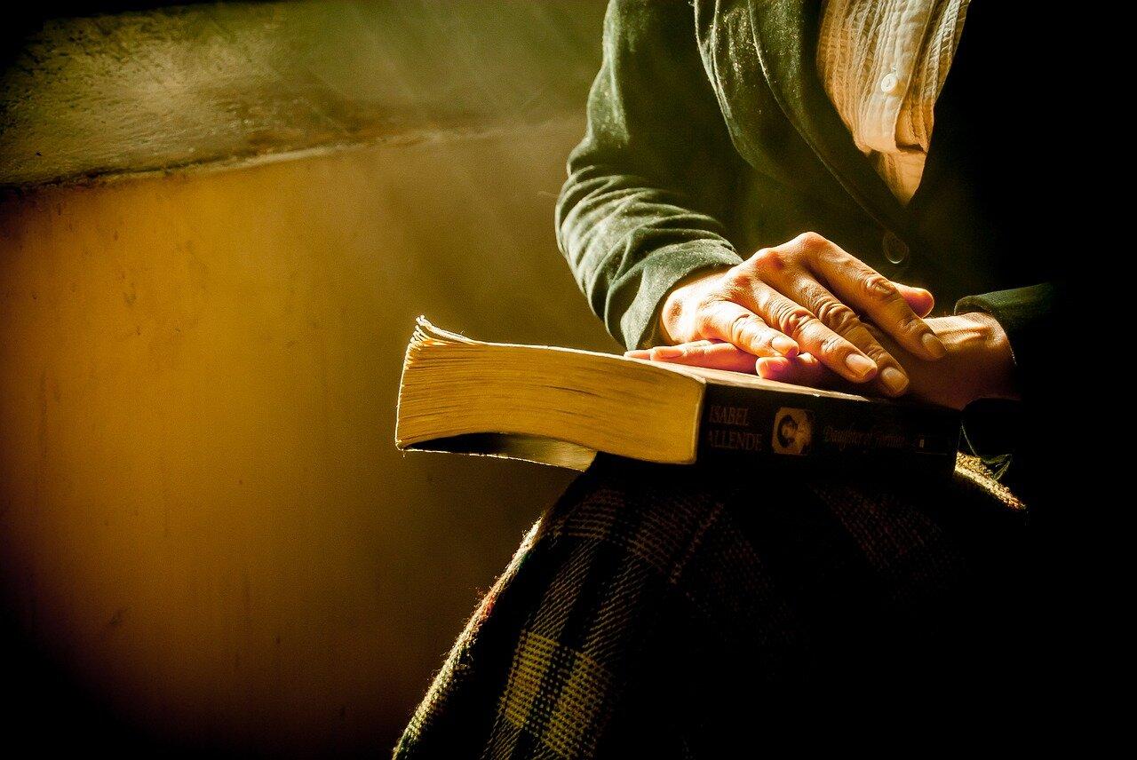 Słowo Jehowy. Biblia w przekładzie nowego świata